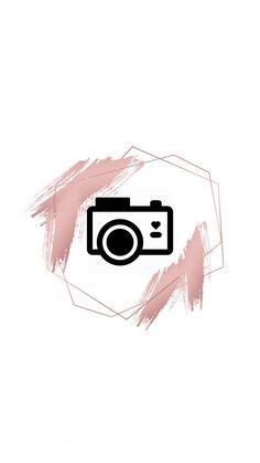 Tumblr Wallpaper, Highlight, Nude, Templates, Ideas, Instagram Logo, Instagram Ideas, Mantle, Logos