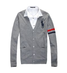 Replica Designer Clothes Ralph Lauren Polo Ralph Lauren Lauren Men
