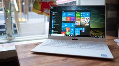 The best 13-inch laptop 2018: the top 13-inch laptops we've reviewed