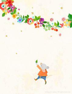 illustration2 - さいとうきよみ