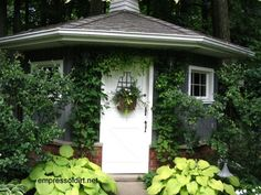 Will I Require a Building Permit for any Outdoor Storage Shed? Many occasions if somebody buys a brand new backyard outdoor storage shed from me at Alan's Factory Outlet, they ask will i requ… Shed Building Plans, Shed Plans, Shed Images, Greenhouse Shed, Garden Mirrors, Garden Balls, Shed Colours, She Sheds, Diy Shed