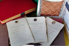 Vintage Wedding Invitations-Set the Tone for a Timeless Wedding |
