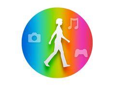 Sehen, hören, kreieren und spielen – mit den Apps und Diensten von Sony Mobile. Hol das Maximum aus deinem Xperia Smartphone heraus, mit den Tools und der Software von Sony.