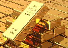 #الذهب يرتفع 3 جنيهات فى #مصر اليوم الثلاثاء 6-6-2017 - ارتفعت #أسعار_الذهب للمرة الثانية اليوم #الثلاثاء بقيمة ثلاثة جنيهات بالتزامن مع استمرار تحرك سعر #الأوقية العالمية والتى سجلت 1293 دولار فى #التعاملات الفورية وسجل #عيار_21 مبلغ 648 جنيها للجرام. وأصبحت الأسعار وفق أخر تحديث لها كالتالى: #عيار_ : 555 جنيها #عيار_ : 648 جنيها #عيار_ : 740 جنيها #السعر_العالمى : 1293 دولارا #الجنيه_الذهب : 5184 جنيها وارتفعت أسعار الذهب عاليما بصورة ملحوظة فى التعاملات الفورية اليوم الثلاثاء لتسجل…