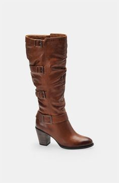 Sofft 'Colorado' Tall Boot $154.06 by sammsfamily