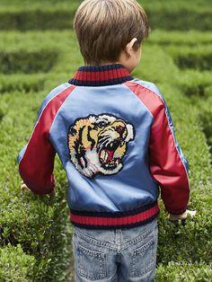 447 fantastiche immagini su Gucci kids  853e22a09ea