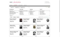 I Governi italiani 1861-1970