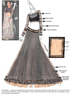 Buy DIY Madhubala Beige Lehenga Choli online from the wide collection of umbrella-lehenga.  This Beige colored umbrella-lehenga in Net fabric goes well with any occasion. Shop online Designer umbrella-lehenga from cbazaar at the lowest price.