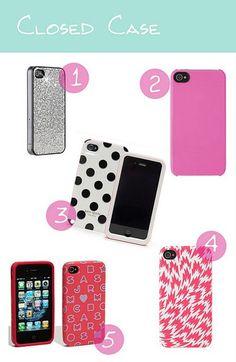 Iphone 4 Cases #rocking