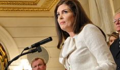 A complaint about a political letter sent last fall by state and national teachers unions has been forwarded to Attorney General Kathleen Kane's office for her decision about whether or not to act on it.