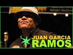 Guakia Inc Presents Ray Gonzalez Latin Jazz & Salsa Festival, Juan Garcia, LAS CARAS LINDAS