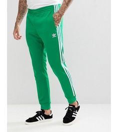eb0e10d971793 21 Best Green joggers images in 2018 | Man style, Men's clothing ...