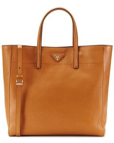 Prada Soft Saffiano Leather Tote is on Rue. Shop it now.