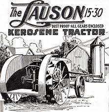 Résultats de recherche d'images pour «old tractor illustration»