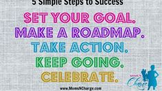 5 Simple Ways to Step Your Game Up in 2014