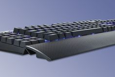 Click this: All about mechanical keyboards and why you need one   PCWorld