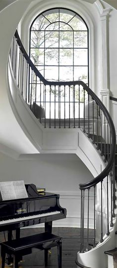 Here are the Grand Staircase Design Ideas For Amazing Home. This article about Grand Staircase Design Ideas For Amazing Home was posted under the category by our team at March 2019 at pm. Hope you enjoy it and .