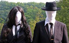 Slender man & Slender Woman elfia Arcen 2014  - https://scontent-a-ams.xx.fbcdn.net/hphotos-xfp1/t31.0-8/10623340_701364253273050_5883253646842784717_o.jpg