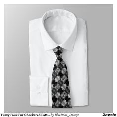 Shop White Wuppertal Floating Train Schwebebahn Vorwerk Neck Tie created by stineshop. Personalize it with photos & text or purchase as is! Magenta, Neon Light, Medical Symbols, Orange Tie, E Mc2, Blue Ties, Custom Ties, Unique Image, T Rex