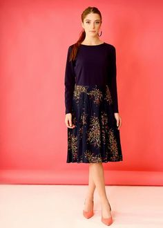 9ad60c95bee 71 Best Modest Holiday dresses images