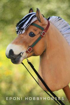 Hobby Horse, Horses, My Style, Artist, Goal, Animals, Website, Instagram, Horse