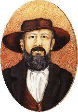 Bekendes van die Maritz familie:  Gert (Gerrit) Maritz (1798 – 23 September 1838) was 'n Voortrekker leier.