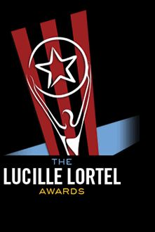 Lortel Award Nominees 2016 - Announced - Awards May 1st at Skirball Center