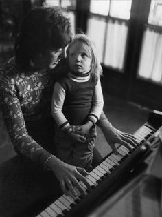 'Stella said to me: 'Dad! You're Paul McCartney, aren't you?' And I said: 'Yes, darling, but I'm just your daddy.'