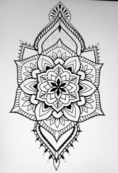 Cover Up Tattoos, Body Art Tattoos, Sleeve Tattoos, Dibujos Tattoo, Desenho Tattoo, Mandalas Painting, Mandalas Drawing, Mandala Tattoo Design, Mandala Art
