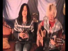 ZartCore-Duo Aurelia&Max *******Die KLitzekleinen Tiere