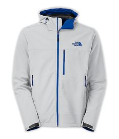 The Northface Mens Apex Bionic Hooded Jacket, Highrise Grey/Highrise Grey (large) The North Face ++ You can get best price to buy this with big discount just for you. Fashion Shows 2015, Designer Suits For Men, Hoodie Jacket, Man Jacket, Nike Outfits, North Face Jacket, Mens Suits, The North Face, Just For You