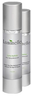 Women who use Luma Hydrate have no problems with their appearance as it makes them look younger than their age. Plus, this regular use of this formula remove wrinkles, fine lines without going for Botox. http://lumahydraaustralia.com/