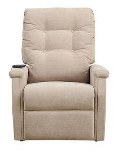 Montreal Piedra Fabric Lift Chair Recliner by Pulaski - Home Gallery Stores  sc 1 st  Pinterest & Serta Essex Comfort Lift Reclining Chair by Serta | Recliner and ... islam-shia.org