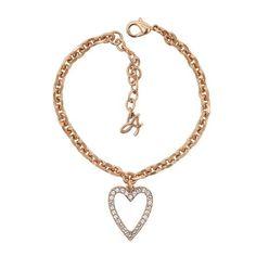 dadcb77b7 ADORE Jewelry from The Swarovski® Group - Shop Valentine's Day Gifts NOW! -  www