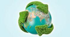 Las 3 erres es una regla pensada para reducir el volumen de residuos y basura que generamos. Algunos consejos para aplicar esta ley en el ámbito laboral son: Promover el uso de elementos informáticos, pilas recargables o usar ambas caras del papel.