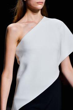 ROMWE Affe Drucken Zurück T-shirt Weiß Lustiges Kurze Tee 2018 Frauen O Neck Nette Sommer Tops Fashion Kurzarm Casual Neue T-shirt