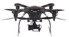 億航GHOST無人機 空拍機 航拍機 無人飛行載具 國祥貿易台灣區總代理