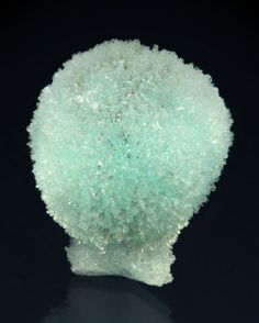 Hemimorphite from Silver Bill mine, Gleeson, Turquoise District, Cochise County, Arizona, USA