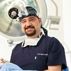 We invite you to read more about Dr. Özgür Öztan, FUE Pioneer in Turkey and Europe: http://www.hairtransplantcenter-turkey.com/dr-oezguer-oeztan-hlc-istanbul-ankara-turkey/ and about the HLC Physicians and Team http://www.hairtransplantcenter-turkey.com/teamclinic/