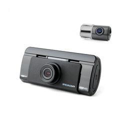 Camera hành trình IROAD V9