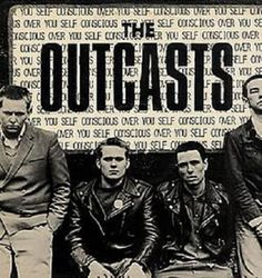 The Outcasts from Belfast