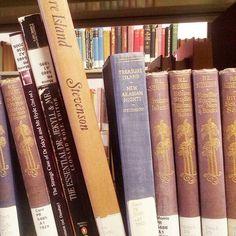 un #libro è un'isola del tesoro #stevenson #avventura