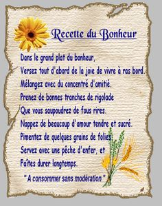 menu nouvel an French Phrases, French Quotes, Hug Quotes, Life Quotes, French Language Lessons, Birthday Wishes Messages, Happy Friendship, Quote Citation, Nouvel An