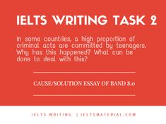 ieltsmaterial com ielts writing task essay of band topic  library vs internet essay ielts writing task 2 discursive essay of band topic internet