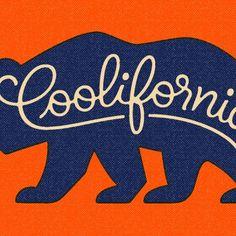 Coolifornia - Design, art, images, and visuals that inspire, incite, and elicit.