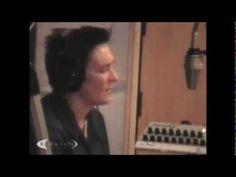 k.d.lang - Helpless ( live in studio 2004 )