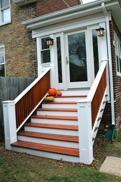 Best Home Exteriors Bricks And Stairs On Pinterest 400 x 300