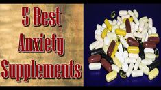 6 Marvelous Ideas: Social Anxiety Overcoming stress relief tips articles.Coping With Anxiety Website stress relief for teens workout outfits. Stress Relief Essential Oils, Essential Oils For Anxiety, Stress Relief Tips, Panic Attack Medication, Anxiety Humor, Health Anxiety