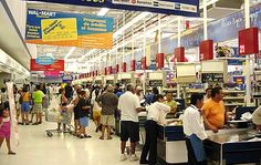 Walmart-photo | Secret Markdown Codes: Walmart, Costco & Target