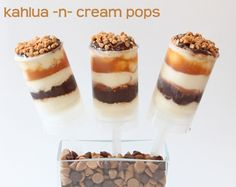 kahlua-n-cream pops